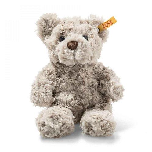 Steiff Honey Teddybär