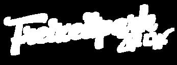 Logo_Freizeitpark_white.png