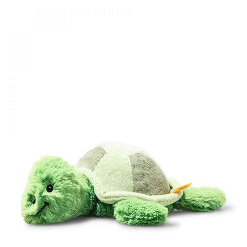 Steiff Tuggy Schildkröte