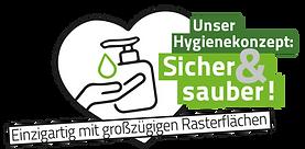 Hygienekonzept_Schrift3.png