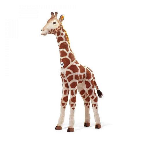 Steiff Studio Giraffe