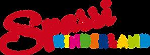 Logo_SpassiKiLa.png