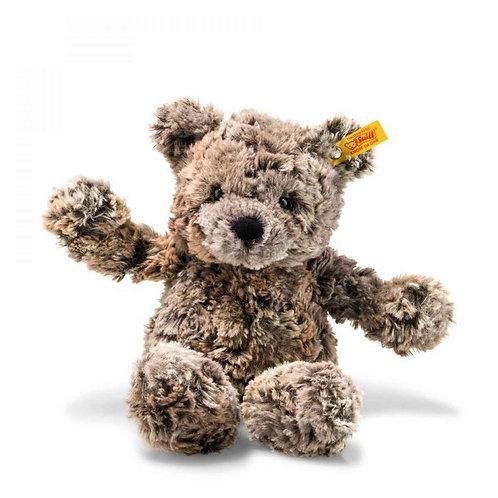Steiff Teddybär Terry