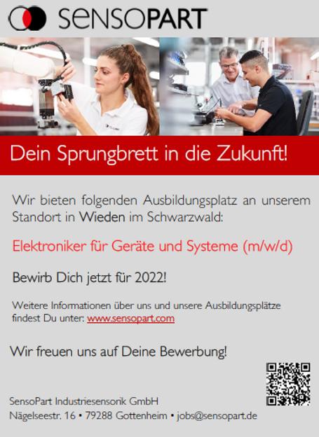 Azubi_Anzeige_2022_Börse Schopfheim.png