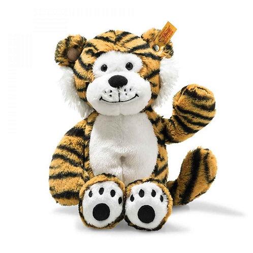 Steiff Tuni Tiger