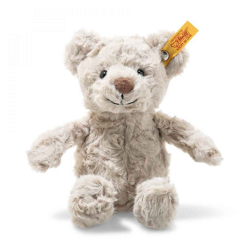 Steiff Honey Teddybär