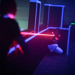 Laserspass.jpeg