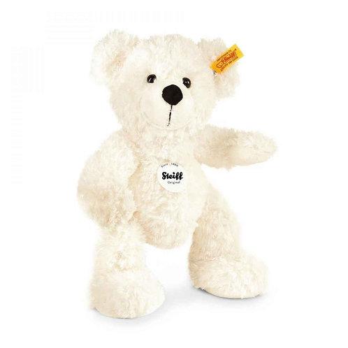 Steiff Teddybär Lotte