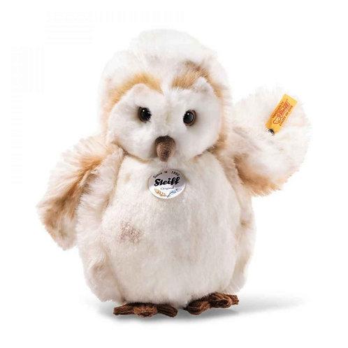 Steiff Owly Eule