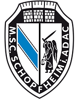 MSC_Logo.png