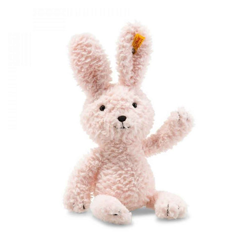 Steiff Candy Hase