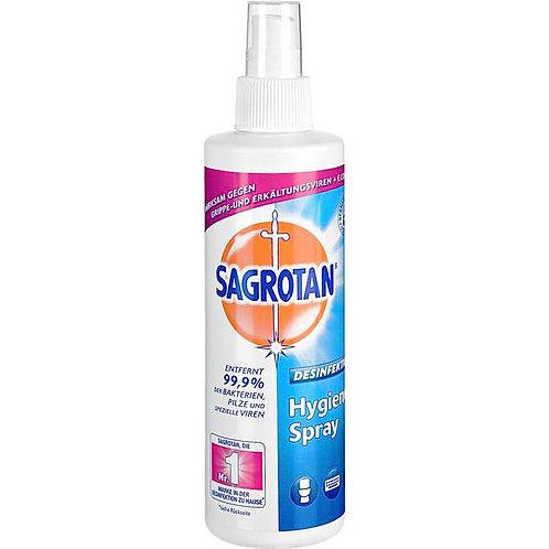 Sagrotan Desinfektionsspray