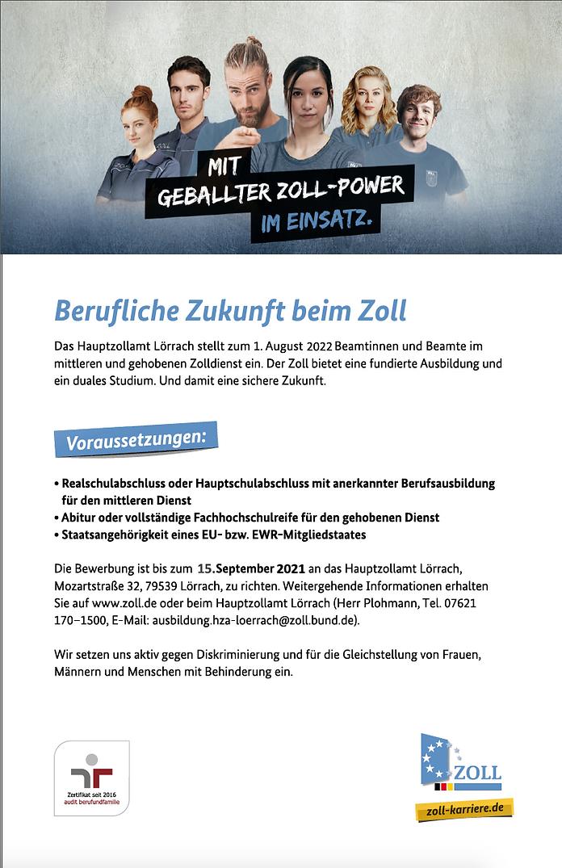 hzaloerrach_nwanzeige_2021.png