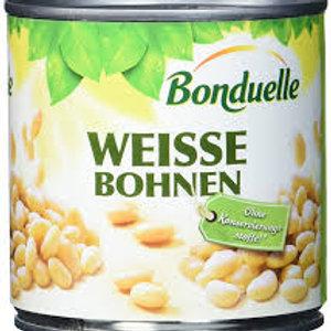 Bonduelle Weisse Bohnen