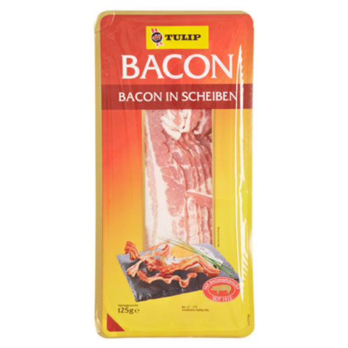 Bacon klassik