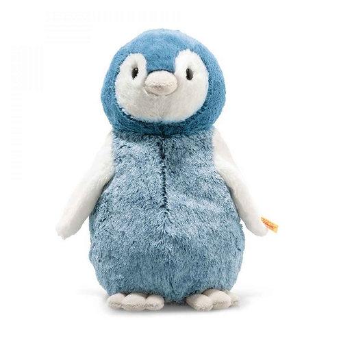 Steiff Paule Pinguin