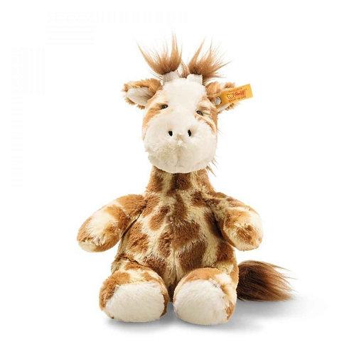 Steiff Girta Giraffe