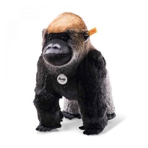 Steiff Boogie Gorilla