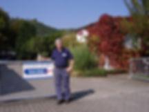 Schärfdienst Meier