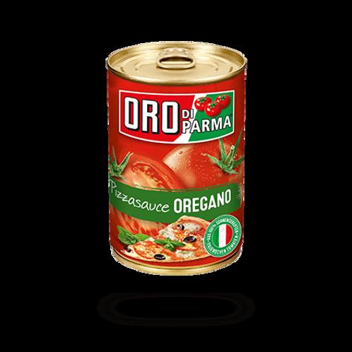 ORO DI PARMA Pizzasauce 425ml Dose