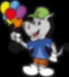 Kinderesel_Luftballons_edited.png