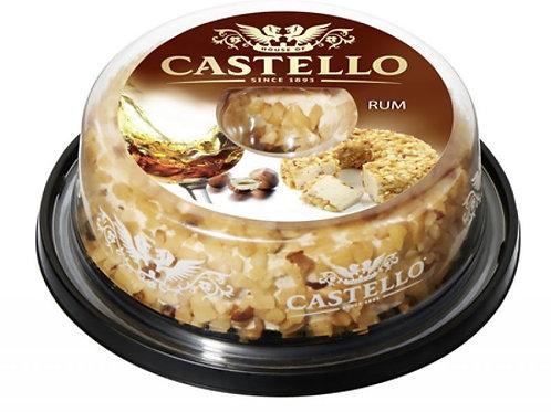 Castello Rum