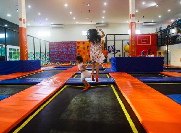 Big-Jump.-Foto-Amanda-Oliveira-17-1-510x
