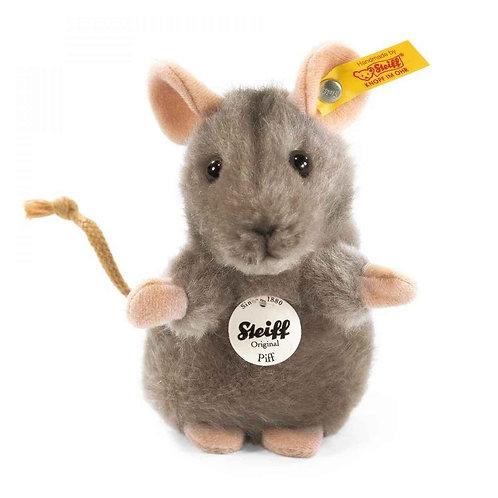 Steiff Piff Maus
