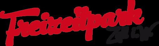 Logo_Freizeitpark_2f.png