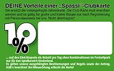 clubkarte Spassi 2020_S2.png