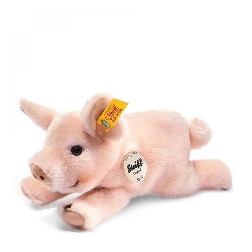 Steiff Sissi Schwein