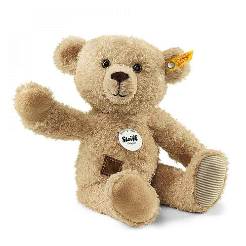 Steiff Teddybär Theo