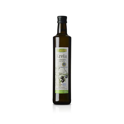 Olivenöl nativ ext.