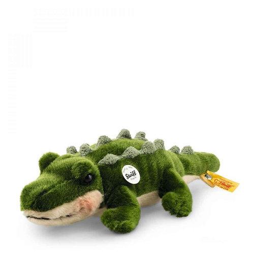 Steiff Rocko Krokodil