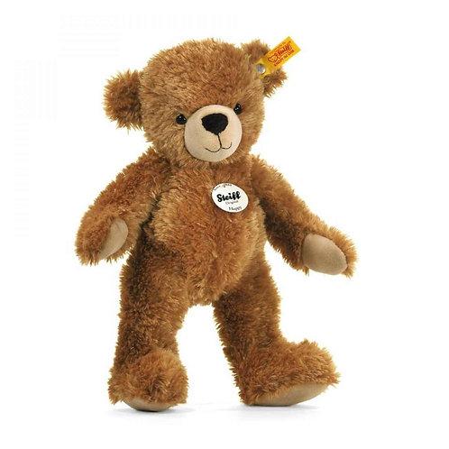 Steiff Happy Teddybär