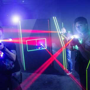 Lasertag-Lasertagarena-Osnabrück.jpg