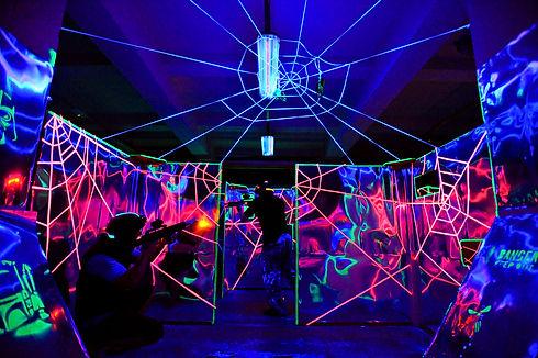 01-lasertag-gelsenkirchen.jpg