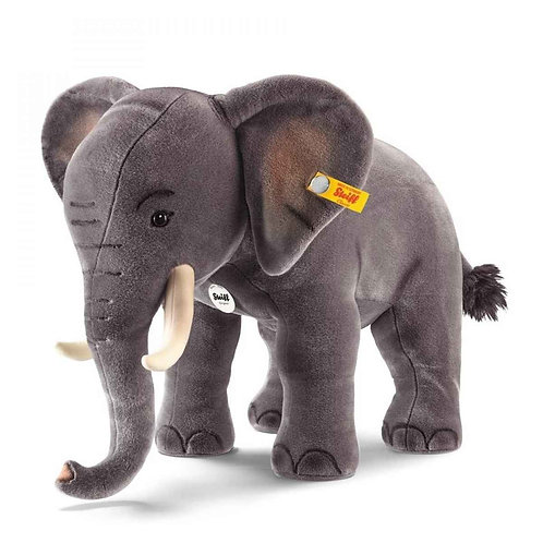 Steiff Studio Elefant