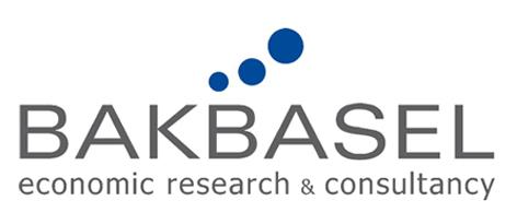 BAKBasel_logo.jpg