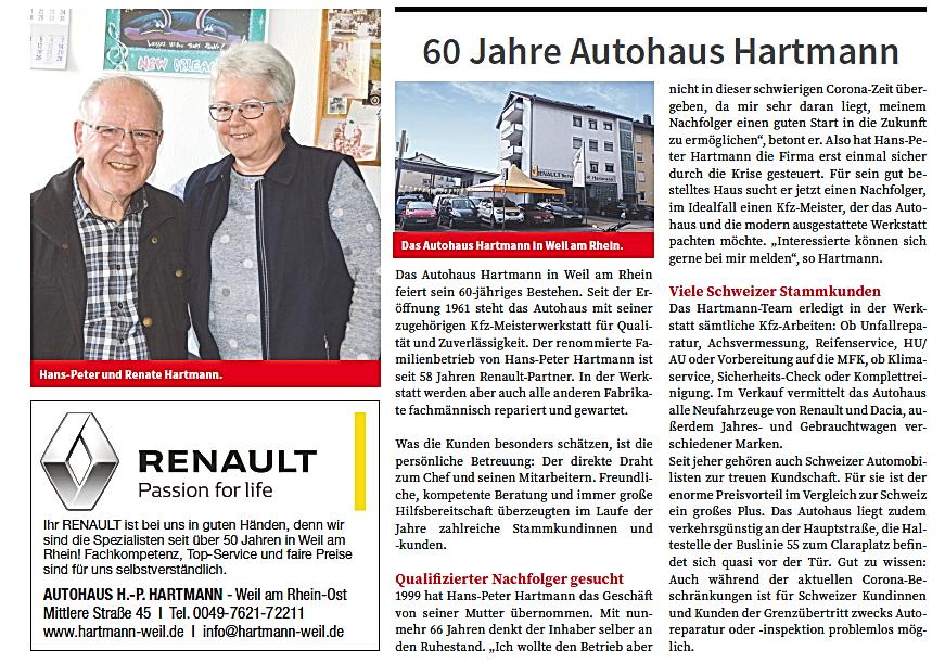 Hartmann_08.png