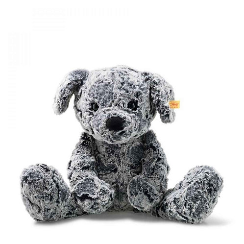 Steiff Taffy Hund