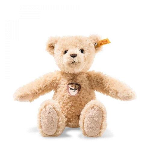 Steiff Teddybär My Bearly