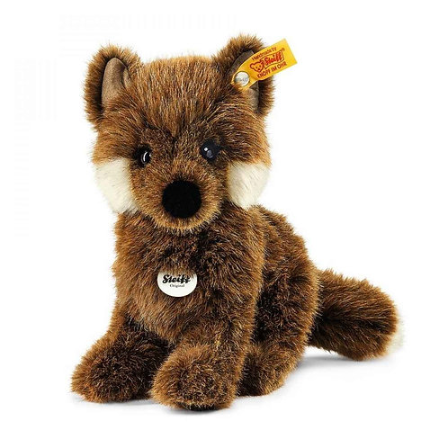 Steiff Fuxy Baby-Fuchs