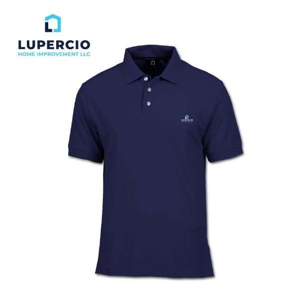 Lupercio_Home_Improvement_LLC_Mockups-05