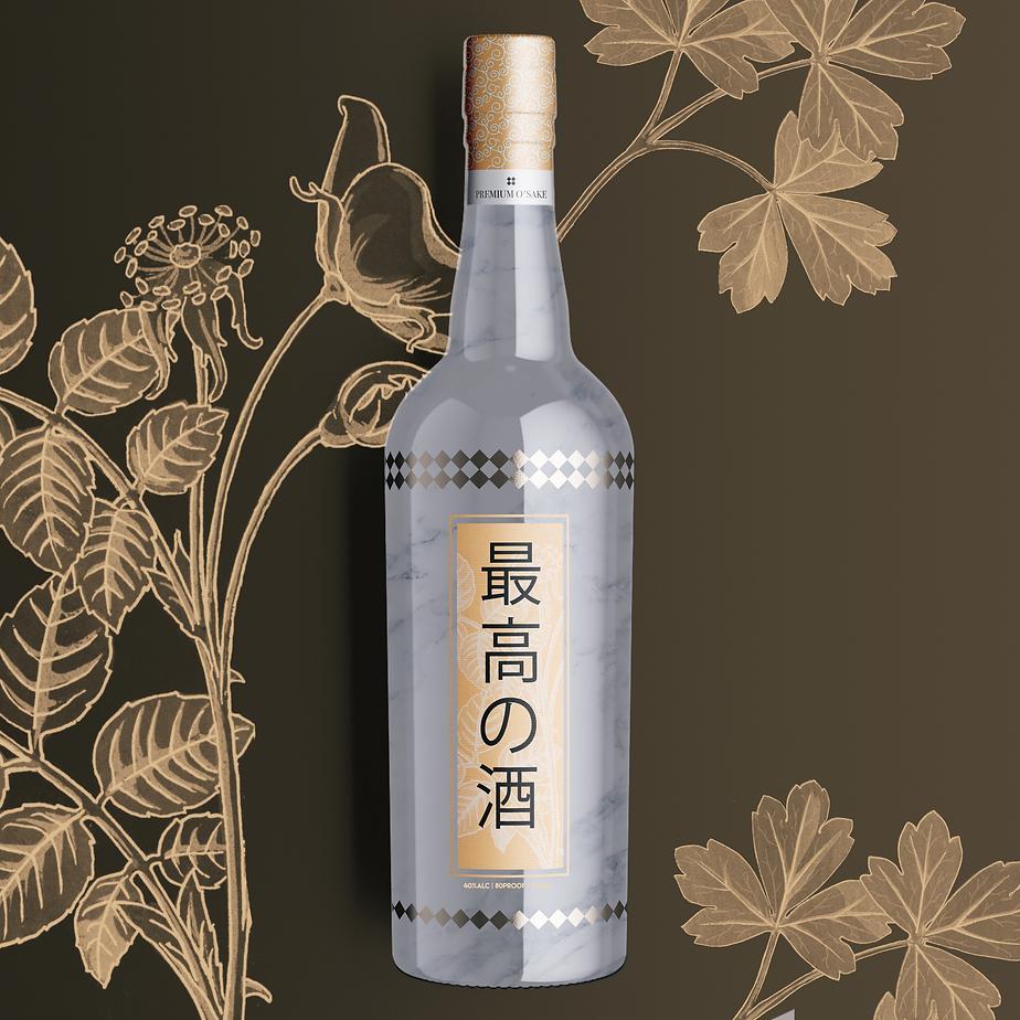 Wine_Bottle_Mockup_3_W.png