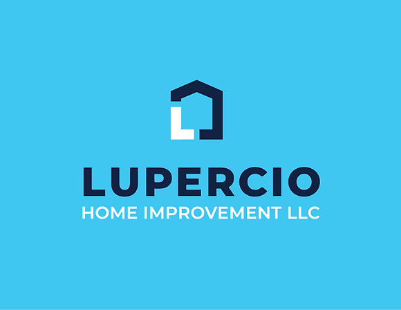 Lupercio_Home_Improvement_LLC_Mockups-03