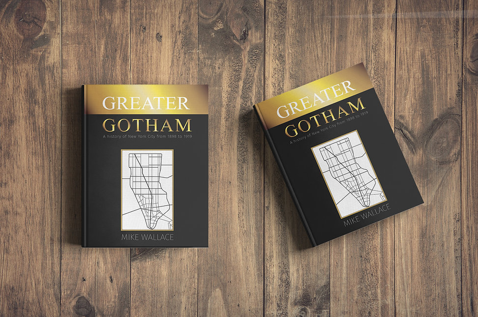 Greater Gotham Mockup.jpg