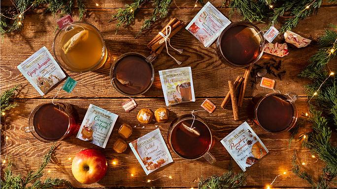 Seasonal Mixed Case-050_Edit.jpg