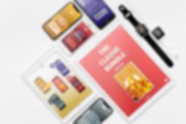 Game App.jpg