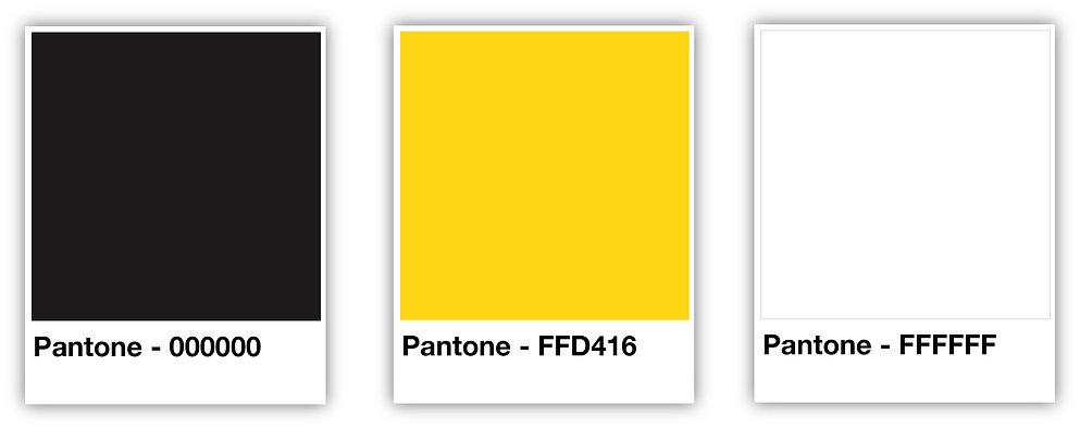 Pantone_Mockups.jpg